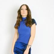 Blue-tshirt