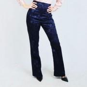 Brocade-DarkBlue-trousers