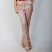 Brocade-Powder-trousers