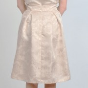 coton-powder-skirt