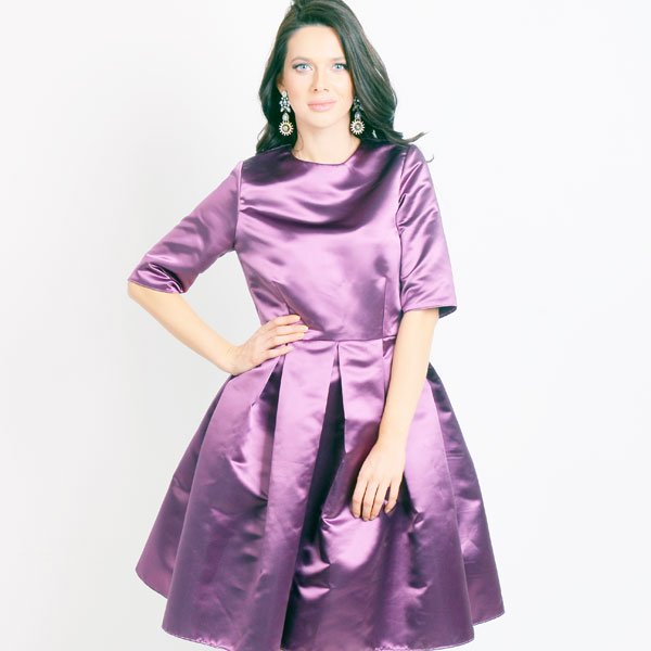 dress-double-satin