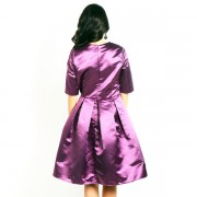 dress-double-satin