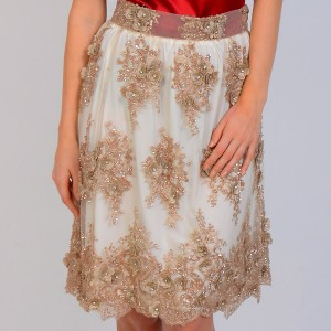 powder-skirt-handmade