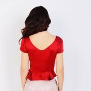 red-silk-shirt-open-back